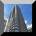 大阪市西区北堀江1丁目の物件画像