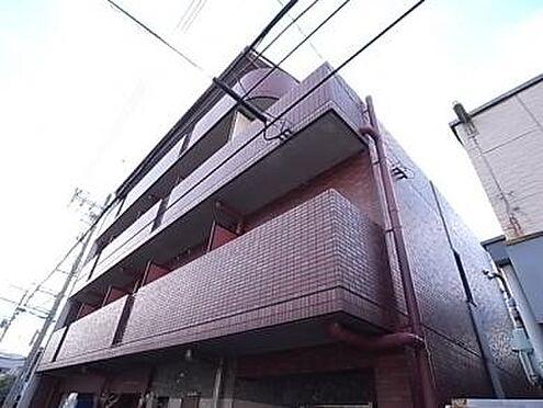 マンション(建物一部)-神戸市長田区長田町8丁目 その他