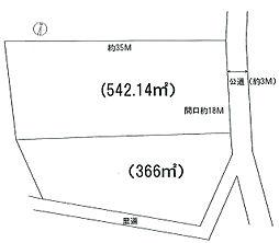 近鉄橿原線 橿原神宮前駅 徒歩25分