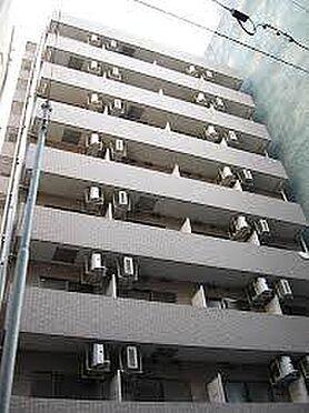 マンション(建物一部)-千代田区飯田橋2丁目 その他