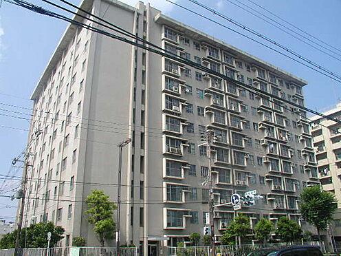 マンション(建物一部)-大阪市生野区巽北1丁目 生活施設が徒歩圏内に揃った好立地