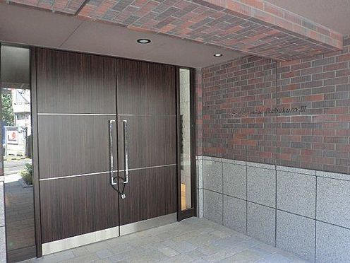 マンション(建物一部)-豊島区池袋4丁目 フェニックス池袋三番館・ライズプランニング