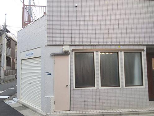 アパート-板橋区徳丸1丁目 その他