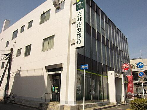 アパート-佐倉市海隣寺町 三井住友銀行佐倉支店まで472m