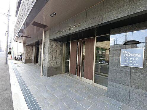 区分マンション-大阪市西区北堀江4丁目 その他