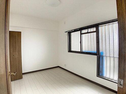 区分マンション-名古屋市南区豊田2丁目 洋室は3部屋あります