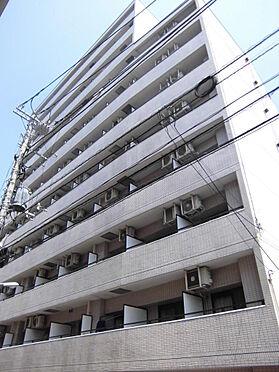 マンション(建物一部)-品川区平塚2丁目 外観