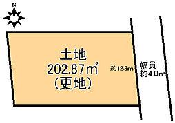 関西本線 王寺駅 徒歩18分