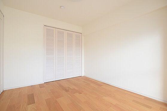 中古マンション-葛飾区東立石3丁目 子供部屋