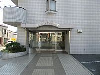 横浜市神奈川区子安通1丁目の物件画像