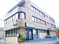 桜井第2ビル