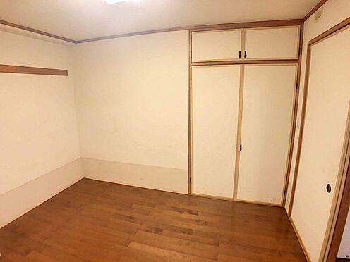 中古マンション-豊田市前山町3丁目 来客時用、ご夫婦でのんびりお茶、お子様の昼寝など、使い方は多様。様々なシーンで使用できます。