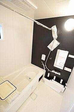 新築一戸建て-仙台市宮城野区鶴ケ谷7丁目 風呂