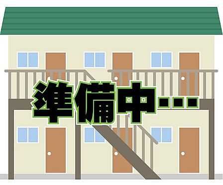 アパート-宮崎市田野町甲 外観