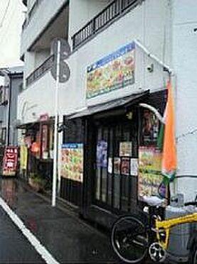 ビル(建物全部)-我孫子市柴崎台5丁目 その他