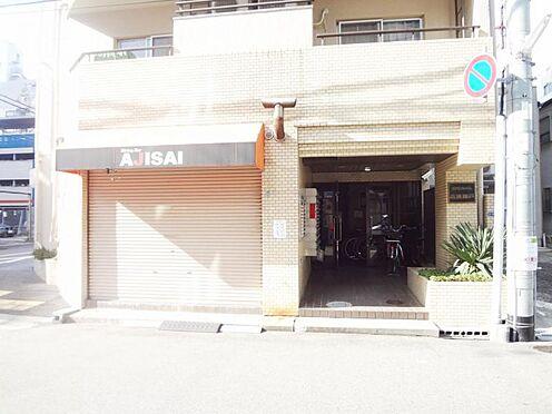 マンション(建物一部)-神戸市中央区古湊通2丁目 その他