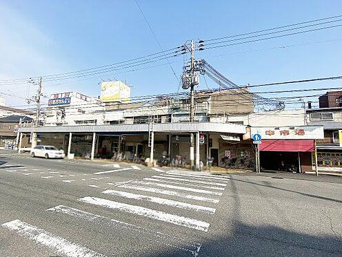 店舗・事務所・その他-尼崎市杭瀬北新町1丁目 外観
