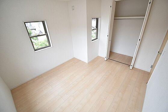 新築一戸建て-仙台市青葉区国見ケ丘5丁目 内装