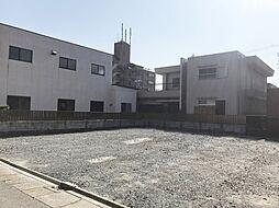 サンヨーハウジング 中川区高畑6期