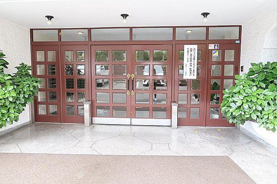 建物一部その他-品川区大崎4丁目 ・3駅複数路線・大規模マンション164世帯