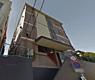 北九州市八幡西区熊西1丁目 投資用マンション(区分)