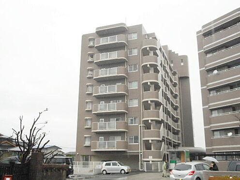 区分マンション-北九州市八幡西区木屋瀬2丁目 現在賃貸中(6.5万円/月)、年間収入78万円、表面利回り8.9%です。