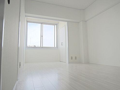マンション(建物一部)-神戸市長田区五位ノ池町2丁目 内装