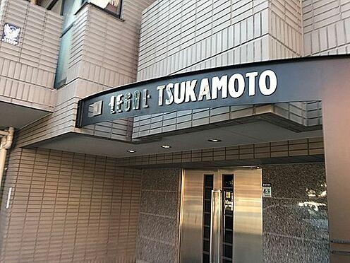 マンション(建物一部)-大阪市淀川区塚本2丁目 その他