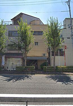 ビル(建物全部)-大阪市此花区西九条3丁目 外観