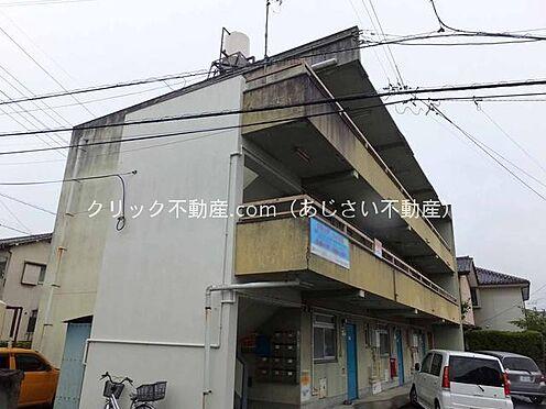 マンション(建物全部)-甲府市国母2丁目 その他