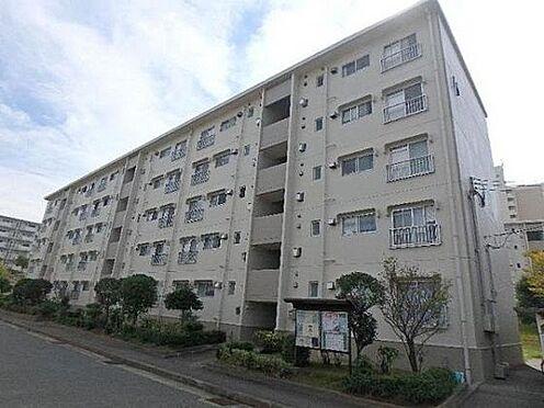 マンション(建物一部)-神戸市須磨区菅の台2丁目 小中学校が徒歩すぐの立地