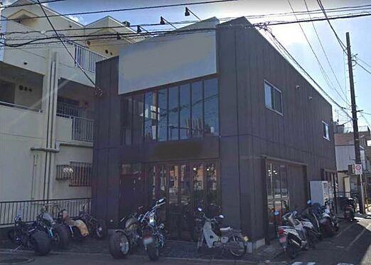 店舗(建物全部)-川崎市幸区南加瀬4丁目 外観1