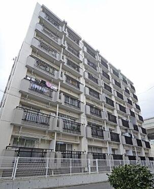 マンション(建物一部)-板橋区西台2丁目 その他