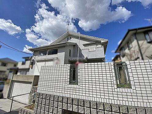 中古一戸建て-神戸市西区月が丘4丁目 その他