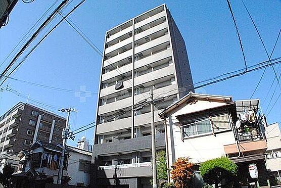 マンション(建物一部)-大阪市淀川区木川東3丁目 その他