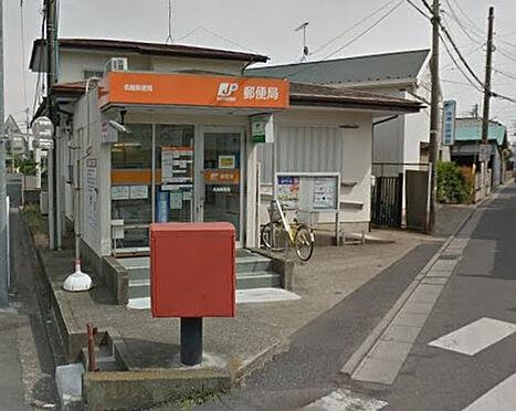 アパート-川越市大字小堤 【郵便局】名細郵便局まで1307m