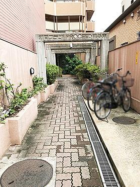 中古マンション-大阪市生野区勝山南4丁目 その他