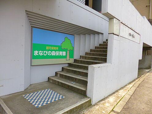 ビル(建物全部)-文京区大塚3丁目 保育園まなびの森保育園まで20m