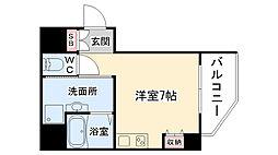 大阪環状線 芦原橋駅 徒歩2分