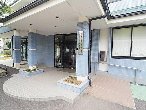 中古マンション-千葉市美浜区幸町2丁目 近くに管理事務所もあるので安心!