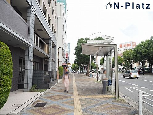 マンション(建物一部)-神戸市兵庫区水木通1丁目 その他