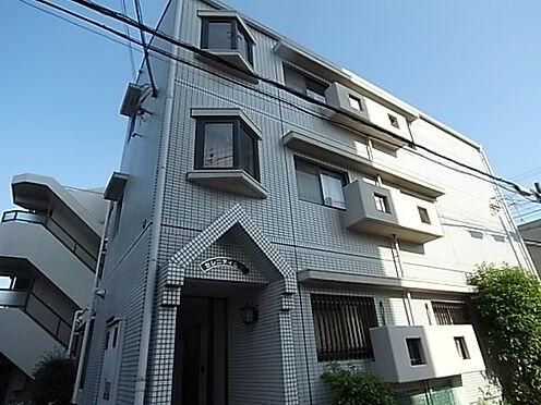 マンション(建物全部)-尼崎市西難波町1丁目 その他