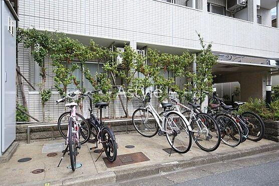 マンション(建物一部)-渋谷区代々木2丁目 その他