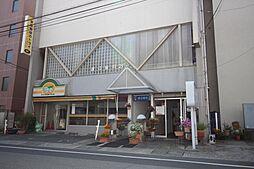 トミタビル1階