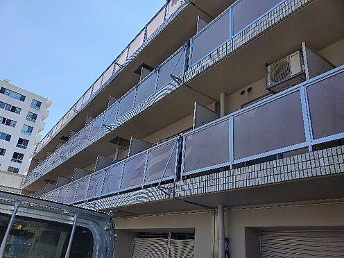 区分マンション-八王子市元横山町2丁目 親しみやすい環境で暮らしを豊かにできそうです。