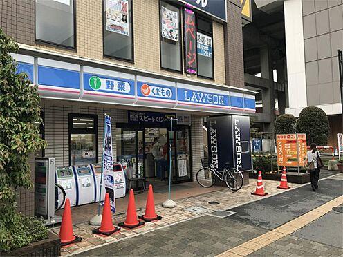 土地-さいたま市南区辻4丁目 北戸田駅東口店(1271m)