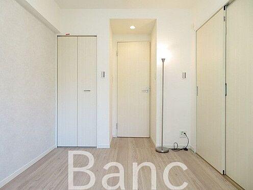 中古マンション-千代田区神田東松下町 6帖以上のお部屋で使い勝手が良いです。