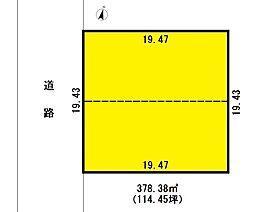 北陸本線 福井駅 バス12分 上北野1丁目下車 徒歩3分