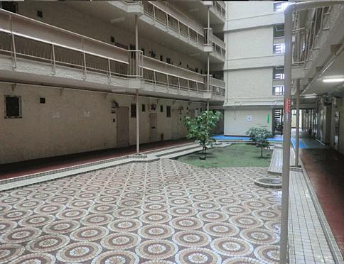 マンション(建物一部)-新宿区北新宿1丁目 その他