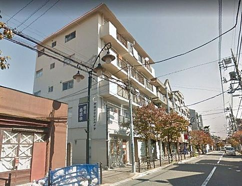 店舗事務所(建物一部)-板橋区徳丸4丁目 その他